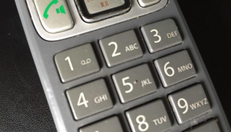 Anruf Notar Gewinn