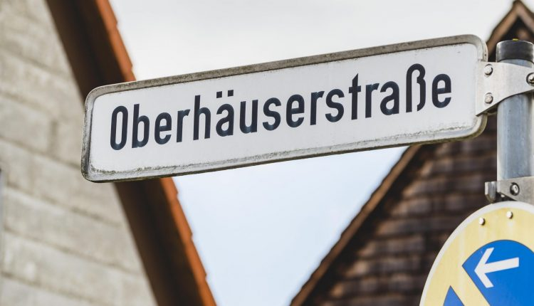 Media Markt Ansbach Telefonnummer