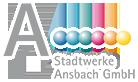 Stadtwerke Ansbach 1