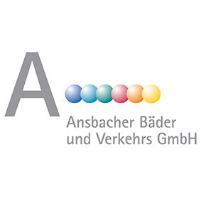 Stadtwerke Ansbach 2
