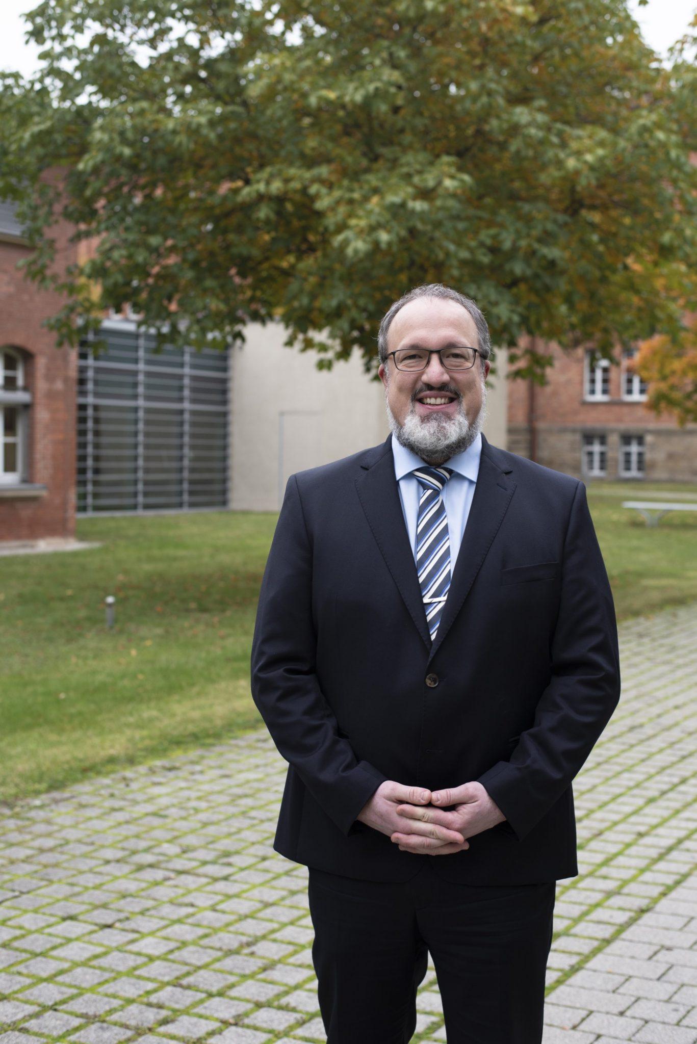 Dr Müller Feuchtwangen